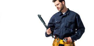 Encanador – Veja o Precisa Para se Tornar um Bom Profissional