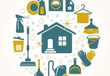 Serviços de Organização Doméstica e Pessoal - Ótima Ideia de Negócio