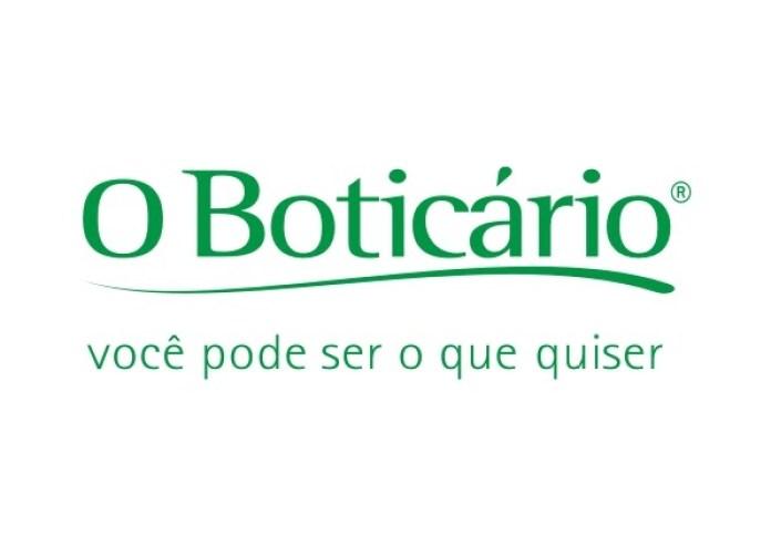 Melhores Franquias O Boticário