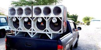 Como montar uma empresa de carro de som para publicidade