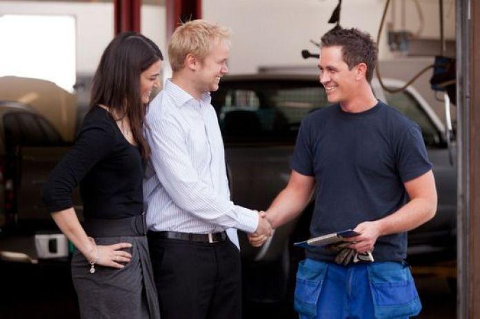 25 Bons Motivos Para Abrir Um Negócio Próprio Relacionamento com Pessoas