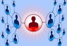 Marketing de Rede 10 Dicas Para Ter Resultados Rápidos