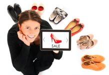 Descubra Como Trabalhar Vendendo Sapatos Importados