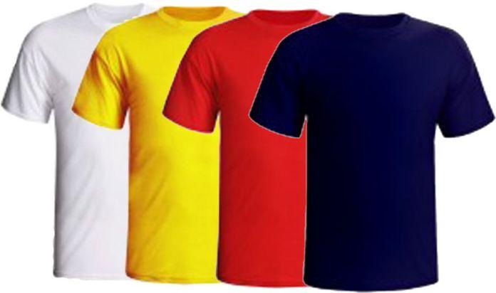 3 Passos Simples de Como Estampar Camisetas