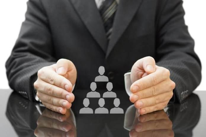 dicas iniciar marketing multinivel