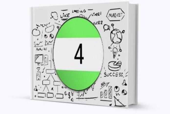 7 Passos Importantes Para Fazer Um Modelo de Proposta