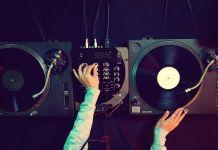 5 Dicas de Como Ser DJ