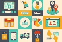 Comércio Eletrônico: Crescendo Na Contramão Da Economia