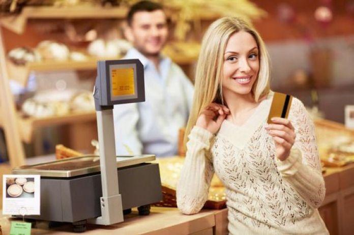 Transformando Interessados em Compradores