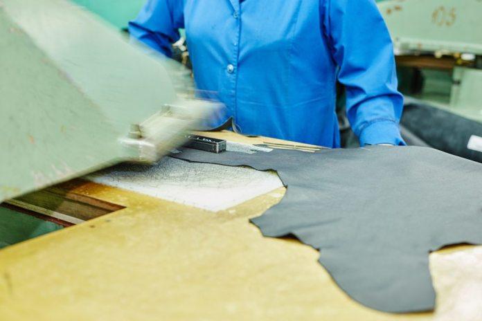 Máquina de Fazer Chinelos Compacta Print