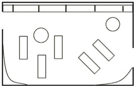 layout-loja-planta-mista