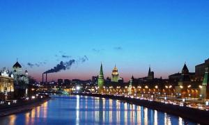 Стоит ли жить в центре Москвы?