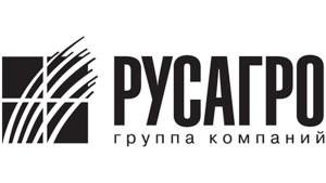 русагро лого