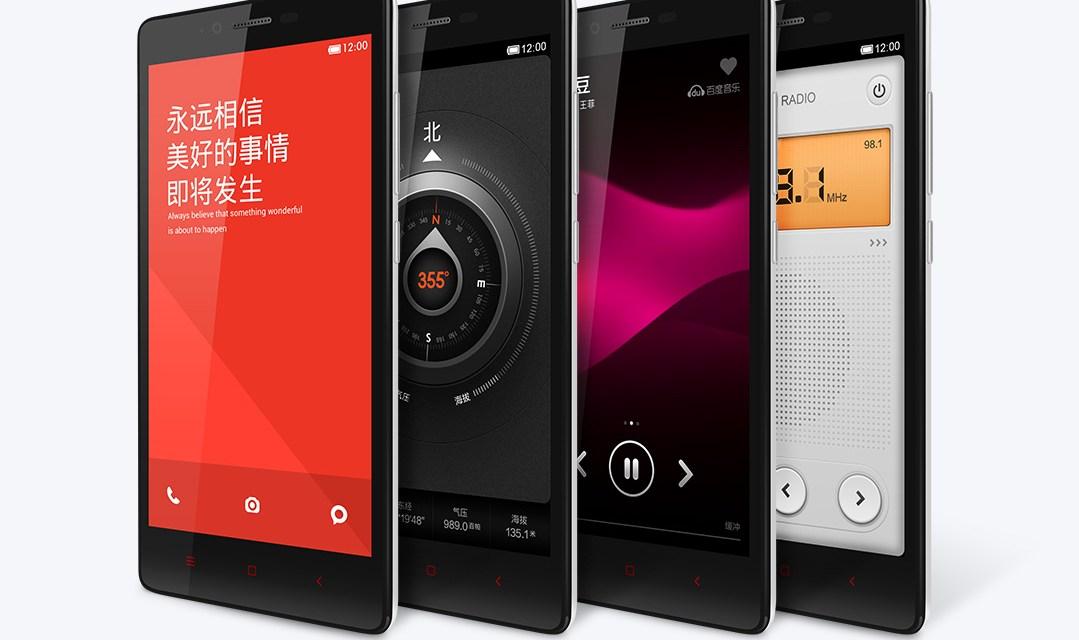 ЗАКАЗАЛИ СМАРТФОН Xiaomi ИЗ КИТАЯ? ВРЯД ЛИ ПОЛУЧИТЕ…