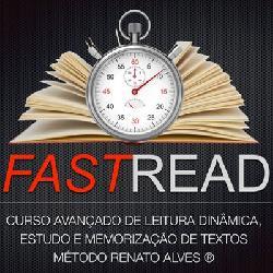 Curso de Leitura Dinâmica e Memorização Fast Read