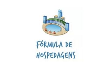 Fórmula de Hospedagens: economize 50% a 100% em hotéis
