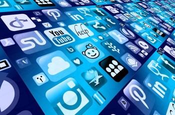 Quer aprender a criar aplicativos para Android e IOS?