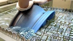 curso de pintura hidrográfica wpt