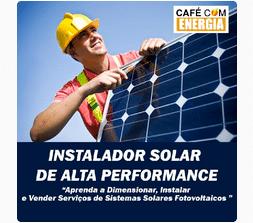 curso-instalador-solar-de-alta-performance
