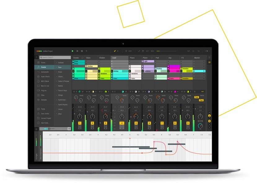 curso de beatmaker online - beatmaker pro