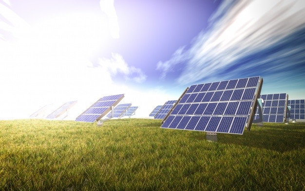 Curso Especialista Fotovoltaico Soliens está mudando o mercado de energia!