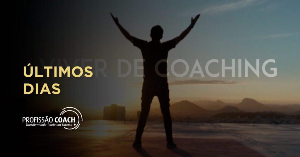 Programa Profissão Coach 2018