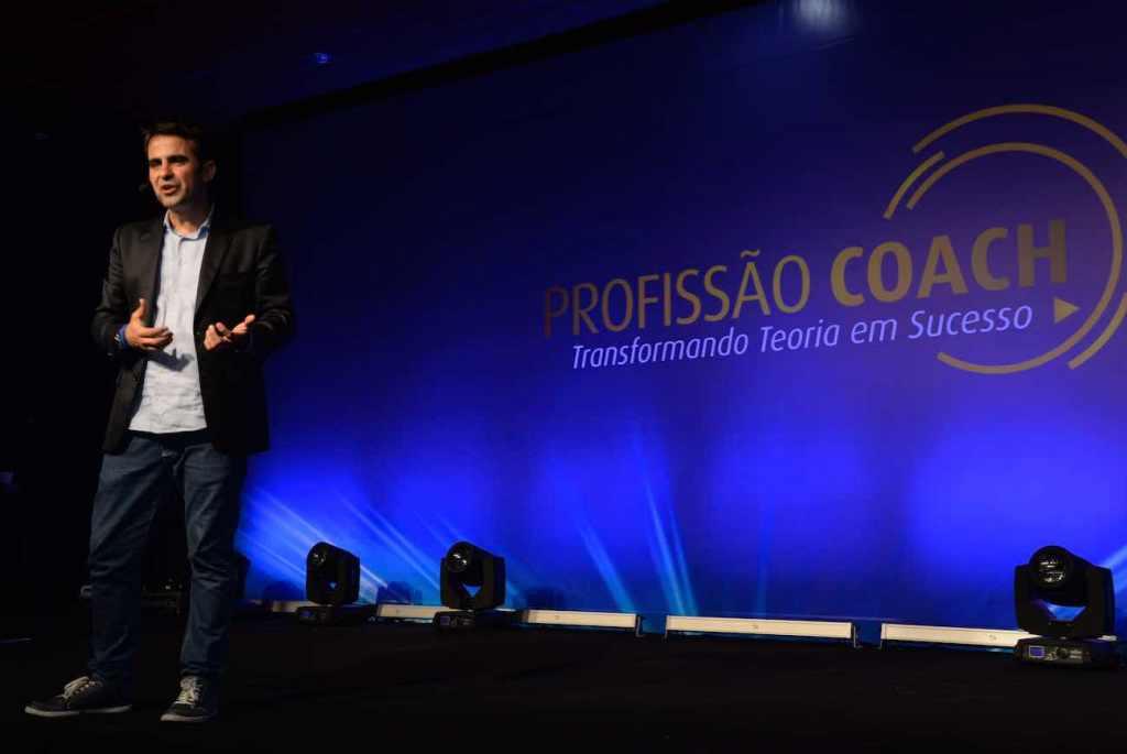 Programa Profissão Coach