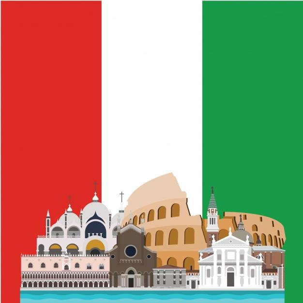 curso de italiano gente italiana online