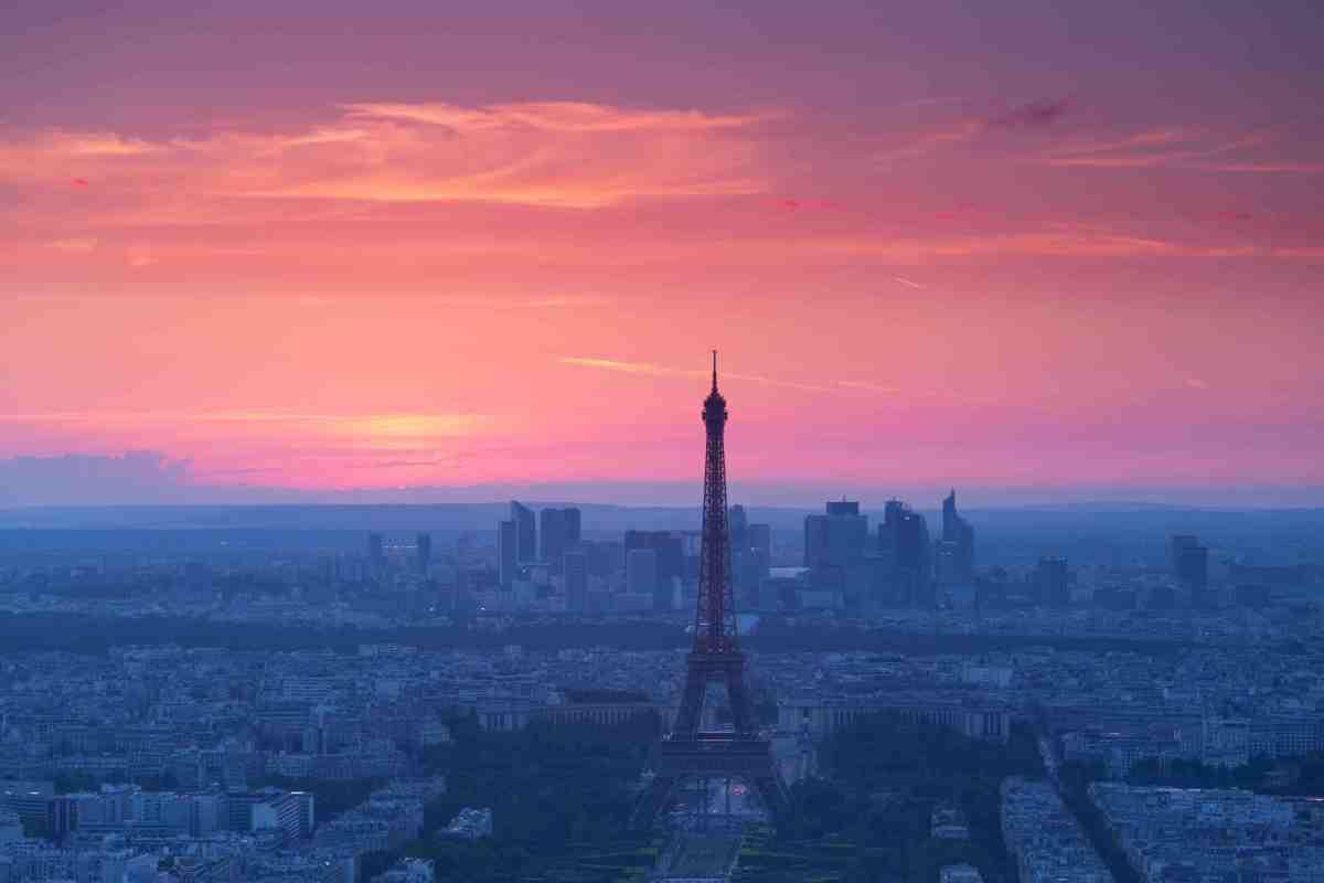Curso Francês Autêntico é muito mais barato que uma escola tradicional