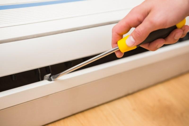curso online de ar condicionado split refrimaq