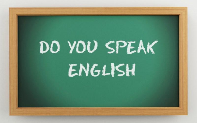 curso inglês na rota da fluência e bom