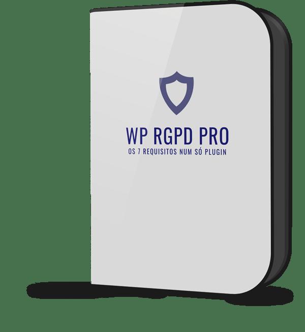 plugin rgpd pro hotmart