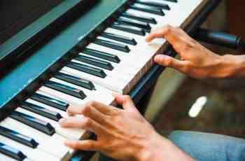 Aprenda Acompanhamento no Piano com o Curso Piano Bliss
