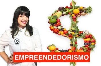 Seja Mestre em Massas e Molhos Italianos: uma oportunidade de negócio
