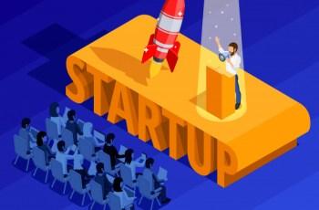 Decole sua Startup com o Curso Startup Style