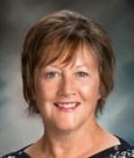 Patti Oyer