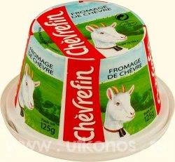 Нежирные сорта твердого сыра. Сыр при похудении: выбираем самые низкокалорийные и нежирные сорта