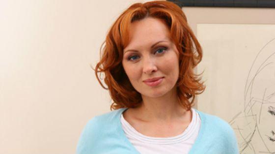 После многочисленных скандалов Елена Ксенофонтова наконец ...