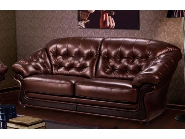 Мебельная фабрика «8 Марта» – ведущий производитель мягкой ...