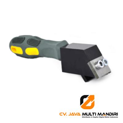 Cross Cut Adhesion Tester NOVOTEST AN-2409