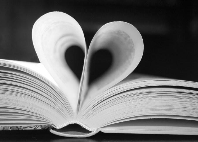 book-623163