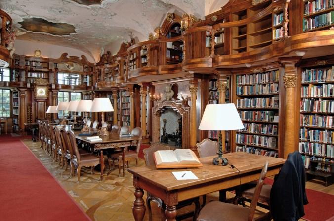 schlossleopoldskron_maxreinhardtbibliothek_österreich_72dpi_cmyk