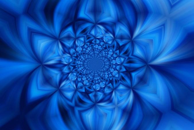 kaleidoscope-656588