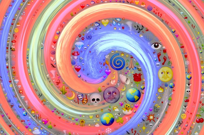 swirl-1820471_1920