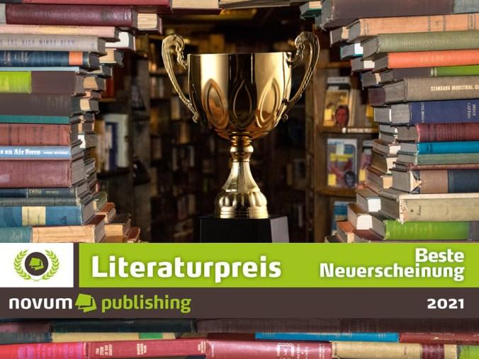 novum-Verlag-Literaturpreis-Voting-2021