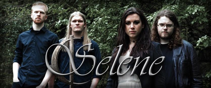 selene banner new