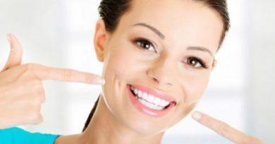 Береги зубы: ТОП-10 врагов красивой улыбки