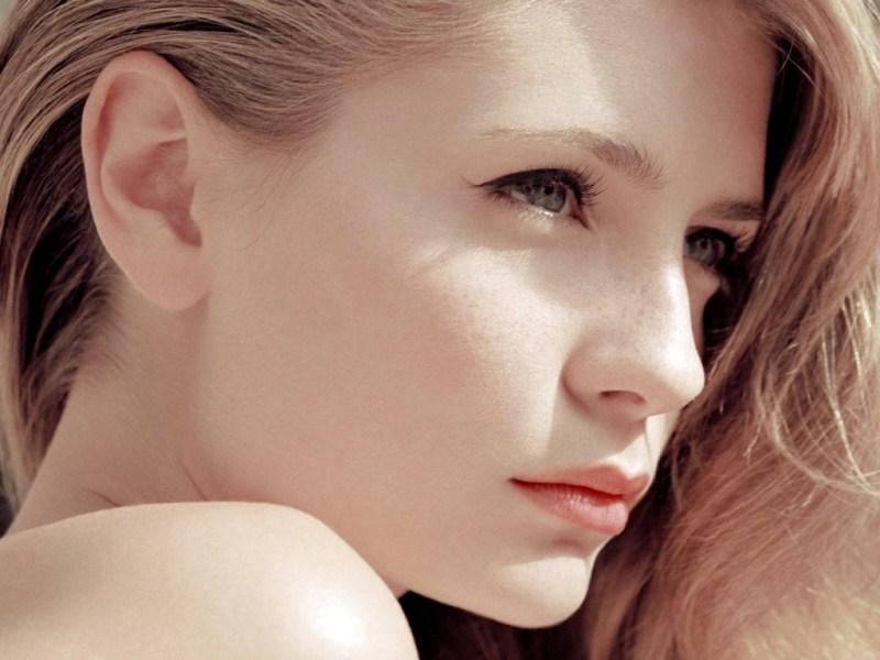 5 мифов об уходе за кожей