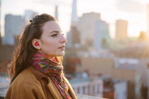 Легкости перевода: влюбленный американец создал уникальный переводчик устной речи