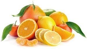 citrusovi